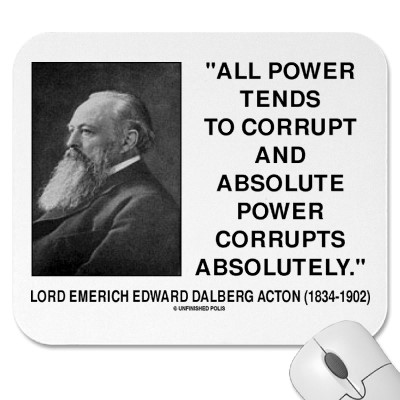lord_acton_all_power_corrupts_absolute_power_quote_mousepad-p144496130439378207eng3t_400
